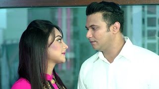 Bangla Natok Yes Madam No Sir 17(HD PRINT)