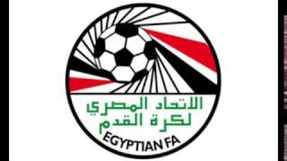 مواعيد مباريات الدوري المصري الممتاز الأسبوع 18  الأهلي الزمالك