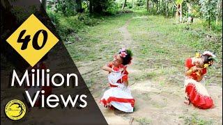 jhun jhun moyna nacho na || by Rahul Majumder R¦¬¦X Choreography @ Tripura *Captured by cannon 1300d