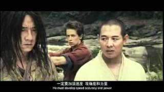 劉亦菲[2008.03.19]功夫之王中文劇場版預告片(簡體中文字幕版).wmv