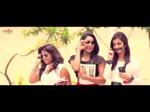 New punjabi song mp4 guide tu pataka download