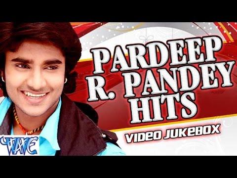 Xxx Mp4 प्रदीप आर पाण्डेय चिंटू Pradeep R Pandey Chintu Video JukeBOX Bhojpuri Hit Songs 3gp Sex