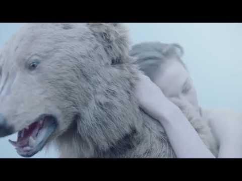LEXY & K-PAUL feat. YASHA / KILLING ME