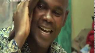 Kiai wa Naivasha atigaga athikiriria making'auka na mitheko ni managi riria ahuura thimu