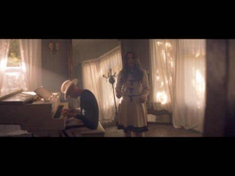 Jesse & Joy Te Esperé Video Oficial