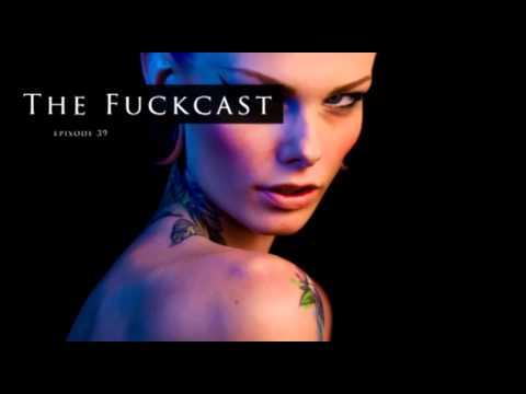 Xxx Mp4 Fuckcast 39 The Gross Episode XXX Pron 3gp Sex