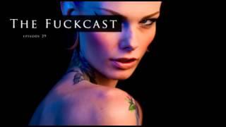Fuckcast 39 - The Gross Episode - XXX - Pron