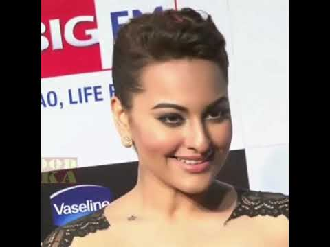 Xxx Mp4 Hot Sonakshi Sinha In Sex Video 3gp Sex