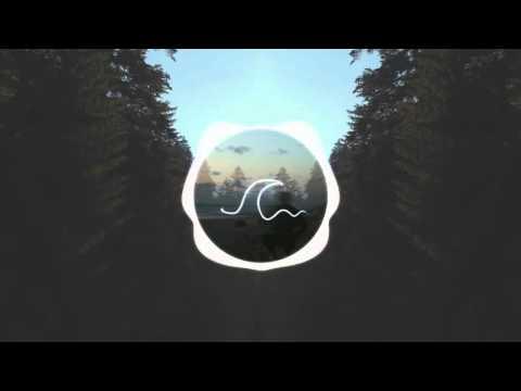 Download Lagu Jai Wolf - Indian Summer (Phora Remix)