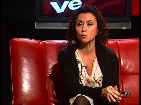 Xxx Mp4 Entrevista Isabel Baena Delegada De Salud Y Bienestar Social 3gp Sex