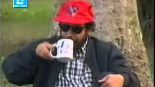 Ajj Robibar Episode 6 By Humayun Ahmed