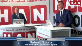 Nutmeg Sports: HAN Connecticut Sports Talk 07.10.17