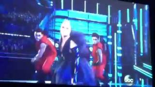 Pink Performance Live At Billboard Music Awards 2016
