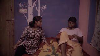 'Honeymoon' Malayalam Short Film by Cinema Factory