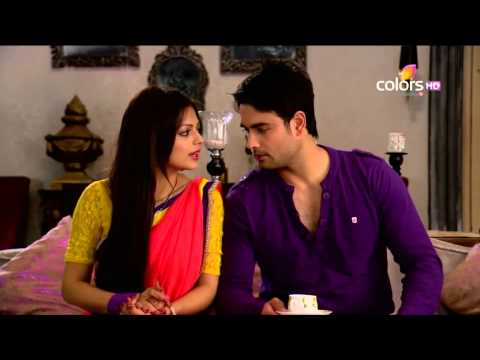 Madhubala   19th June 2013   Full Episode HD