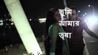 bangla song pot nai harabar
