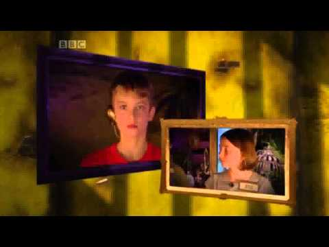 Trapped Series 3 Episode 13