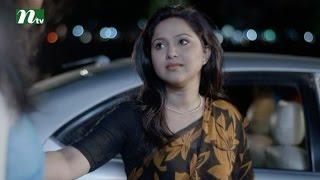 Bangla Natok Pagla Hawar Din (পাগলা হাওয়ার দিন) l Episode 52 l Nadia, Mili, Selim IDrama & Telefilm