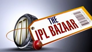 IPL Auction 2014: Complete Details and Analysis