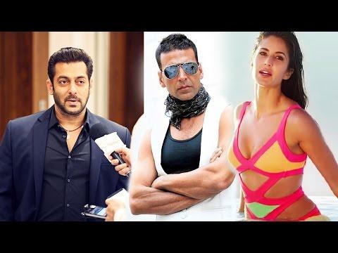 Xxx Mp4 Salman Khan OPENS On His Disease Trigeminal Neuralgia Katrina In Salman Akshay S Next Film 3gp Sex