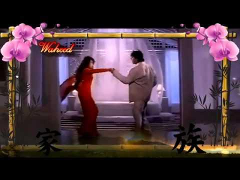 Xxx Mp4 Tum Samne Baitho Mujhe Pyar Karne Do 3gp Sex