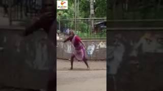 DJ Odia dance