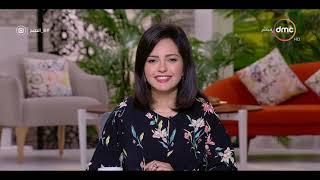 8 الصبح - آخر أخبار ( الفن - الرياضة - السياسة ) حلقة السبت 21 - 7 - 2018