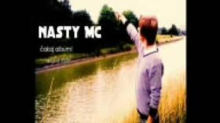 NastyMc feat Dada vychutnat kazdu chvilu