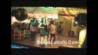 DallasLatinDj.Com - Dj Pablo