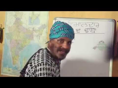 Xxx Mp4 Is Video Ko Jarur Dekhe Very Funny Videos Full HD Mp4 3gp Sex
