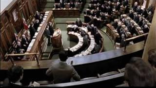 Lo Scandalo della Banca Romana - Promo