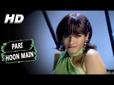 Xxx Mp4 Pari Hoon Main Jaspinder Narula Officer 2001 Songs Raveena Tandon 3gp Sex