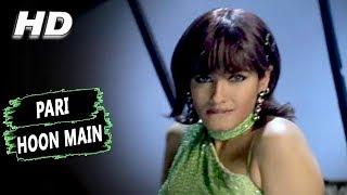 Pari Hoon Main | Jaspinder Narula | Officer 2001 Songs | Raveena Tandon