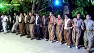 Nuri Ahmadi Sayran Mariwan - Xan 7 Part 11