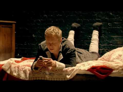 Diggy Dex ft. Eva de Roovere: Slaap lekker (Fantastig toch)