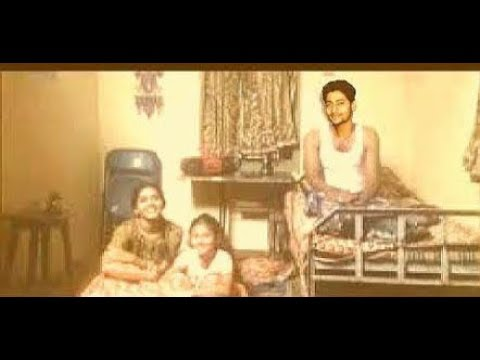 Xxx Mp4 SAIRAT Marathi Movie Fame Akash Thosar Home 3gp Sex