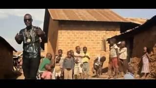 Tik Twazzitah Go Me Slow Ngenda Mpola New Ugandan music 2014 DjDinTV   YouTube