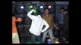 Dance party gori golgappa bhojpuri