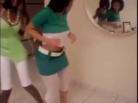 Xxx Mp4 Hausa Hot Babes Dance Sexy In Malay 3gp Sex