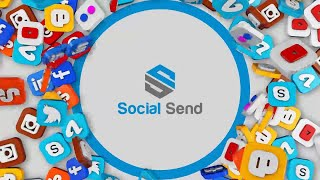 Why I invested $5,000 into Social Send!!!!
