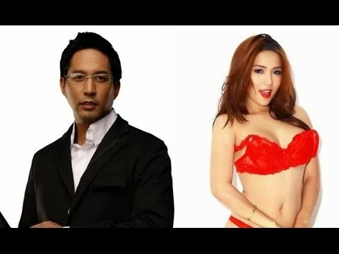Xxx Mp4 Top 5 Pinoy And Pinay Trending Scandals 3gp Sex