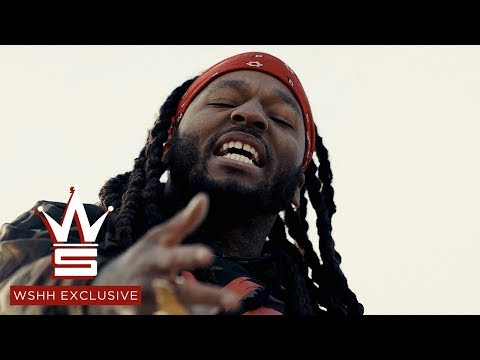 Xxx Mp4 Montana Of 300 X No Fatigue X Avage X Talley Of 300 FGE Cypher Pt 6 Official Music Video 3gp Sex
