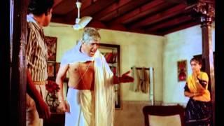 Marupakkam - A film by K S Sethu Madhavan