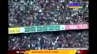 Cholo bangladesh. The great song of bangladesh cri