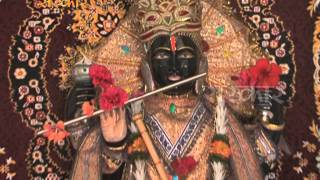 Natwar Nagar Nanda | Bhajo Re Man Govinda | Mahendra Kapoor