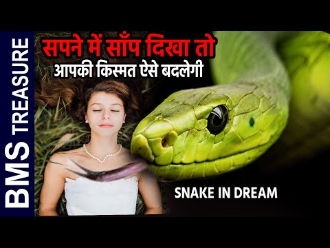 Xxx Mp4 सपने में सांप देखने का असली मतलब यही होता है। Snake In Dreams Meaning Of Dreams Python 3gp Sex