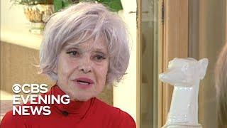 Carol Channing, Broadway legend, dead at 97