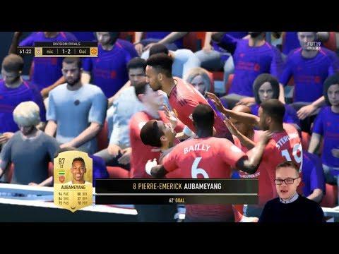 Xxx Mp4 FIFA 19 Ultimate Team Goldbridge FC 3gp Sex