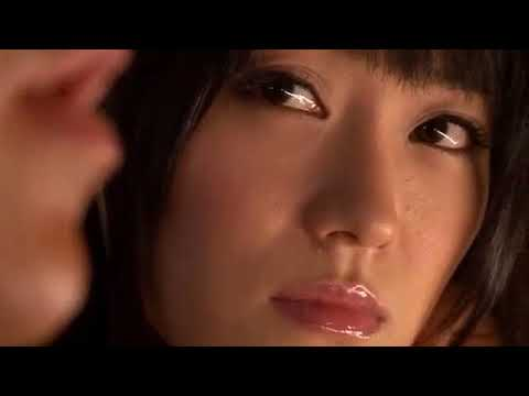 Bản sao của Sho Nishino Japanese   Part 1