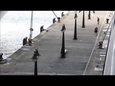 Xxx Mp4 Pier Runners In St Maarten Amp St Kitts 3gp Sex